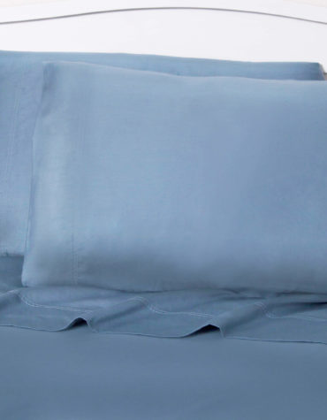 300 Thread Count 100% Cotton Sheet Sets