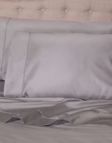 400 Thread Count l Regent's Park l Royale Linens