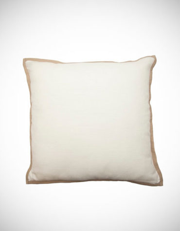 Cabana Decorative Pillow