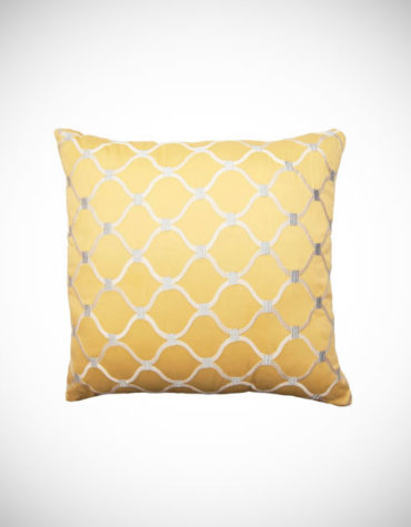 Charlotte Decorative Pillow