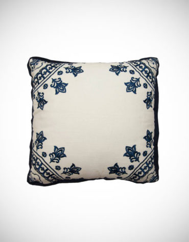 Kashmir Decorative Pillow