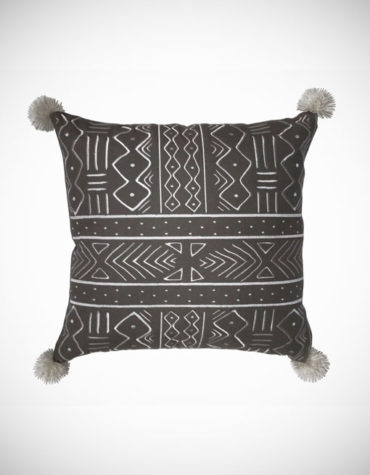 Kata Decorative Pillow
