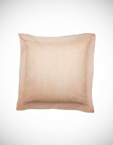 San Marco Decorative Pillow