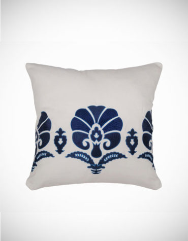 Seville Decorative Pillow