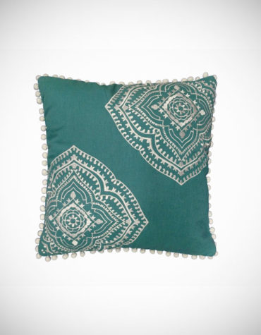 Valencia Decorative Pillow