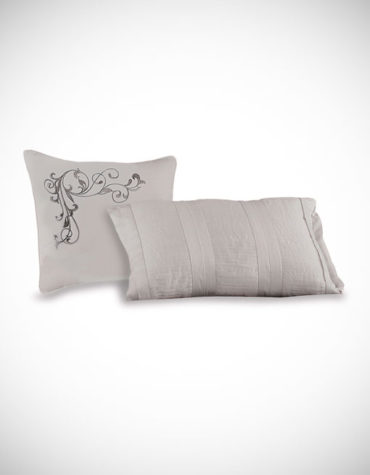 Lyon Decorative Pillow