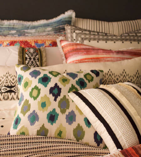 Royale Linens September 2018 Bedding Bed Sheet, Pillow, Cushions Collection